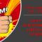 Lapkričio 28 d. 8.00 – 10.00 val. – Lietuvos švietimo šakos įspėjamasis streikas