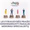 LR Vyriausybės prašo nediskriminuoti pagalbos mokiniui specialistų