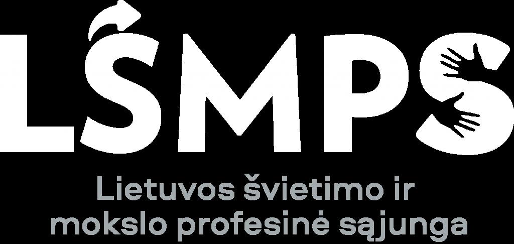 LŠMPS