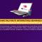 """Kviečiame dalyvauti internetinių seminarų cikle """"Erasmus+ programos profesinio mokymo įstaigoms"""""""