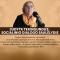 Judyta Tekingunduz: Socialinio dialogo saulėlydis