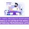 """PROFI-VNFIL projekto konferencija """"Neformaliu ir savišvietos būdu įgytų kompetencijų pripažinimas Lietuvoje"""""""